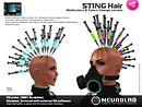 [NeurolaB Inc.] Sting hair v2_1