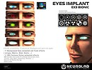[NeurolaB Inc.] Eye Implant EX3 Bionic v2_1