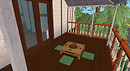 Sims2ep9 2011-03-18 17-32-47-21