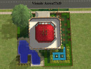 Sims2ep9 2011-03-18 17-30-41-46