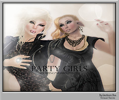 Party Girls 1