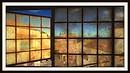 SaliMar Window