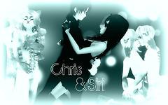 Pale & Chris