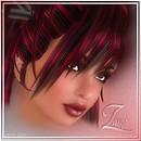 SC - Zany - 01