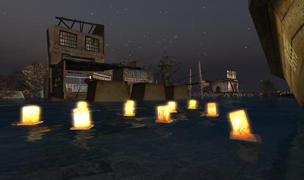 safe-harbor-Snapshot_002