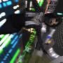 Bladerunner CIty ~GiTS