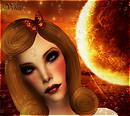 ..:Venus:..