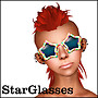 StarGlasses