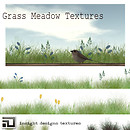 grass meadow textures by insight designs