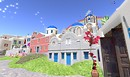 Farewell to Secondlife17
