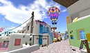 Farewell to Secondlife11