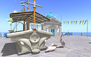 Farewell to Secondlife05