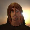 Leon sunset