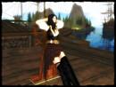 Fantasy Faire 2011 GK Designs