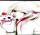 cool _ girl