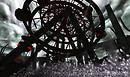 madworld-RIESENRAD