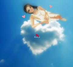 Athena: In Love ~