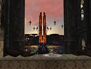RFL FFC FF Dark Mirage view