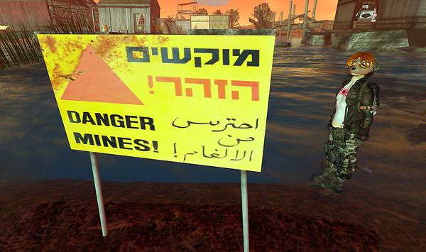 danger-mines-Snapshot_001