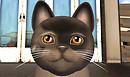 kissingcats-Snapshot_007