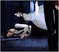 °Hamlet° (act V scene II)