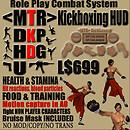 MTR-kickboxing-HUD