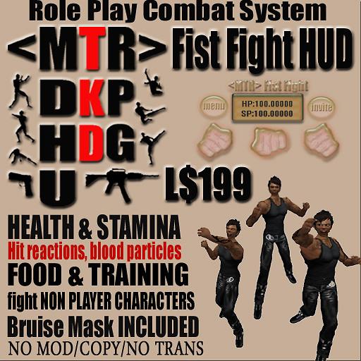 MTR-Fist-Fight-HUD