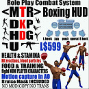 MTR-Boxing-HUD