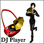 DJ_Player