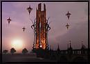 RFL Fantasy Fair - Dark Mirage