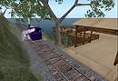 Stromata Junction - chimeracool.burner