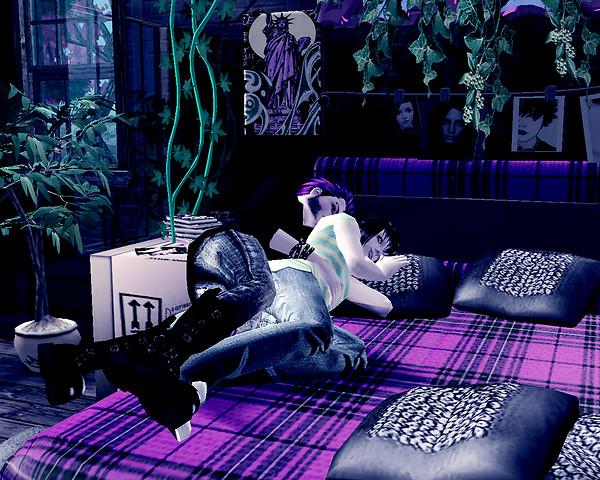 Sims2EP8 2011-04-11 01-44-03-10