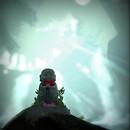 希望の光 4 (Beam of Hope)