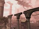 Forgotten City 1
