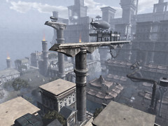 Forgotten City 2