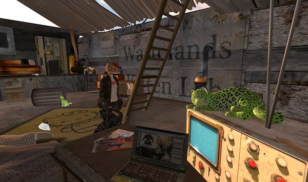 wastelands-kitten-lab_ (1)