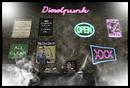 [K.O.] - Dieselpunk