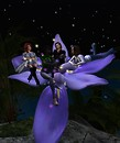 Energy - parcadia.violet