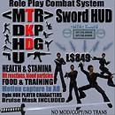 MTR-Sword-HUD