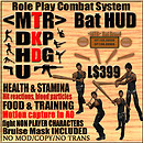 MTR-Bat-HUD