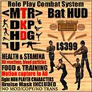 MTR-Bat-HUD