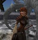 Swordlady
