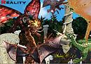 Dragons at War.......