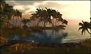 Grollwerk Island I
