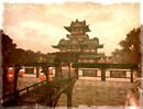 China Pavilion_009c