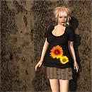 portrait 2010080104