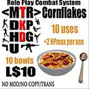 MTR-Cornflakes