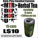 MTR-Herbal-Tea