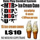 MTR-Ice-cream-cone