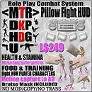 MTR-Pillow-HUD